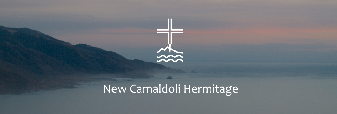 Iconography Workshop: Big Sur, CA @ New Camaldoli Hermitage  | Big Sur | California | United States
