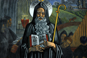 rule_st_benedict_wide